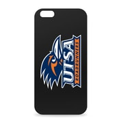 Centon iPhone 6 IPH6CV1BM-STSA Classic Case, University of Texas-San An Roadrunners