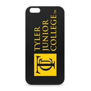 Centon iPhone 6 IPH6CV1BM-TJC Classic Case, Tyler Junior College