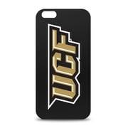 Centon iPhone 6 IPH6CV1BM-UCF Classic Case, University of Central Florida