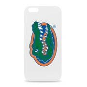 Centon iPhone 6 IPH6CV1WG-UOF White Glossy Classic Case, Florida Gators