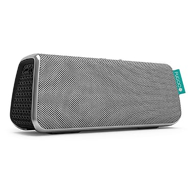 Fugoo Style Wireless Bluetooth Life Proof Portable Speaker