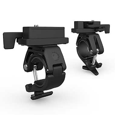 Fugoo Bike Mount