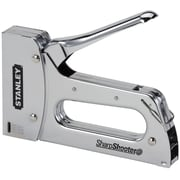 STANLEY Bostitch Heavy Duty Staplers