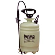 H. D. HUDSON 3 Gallon Poly Sprayer