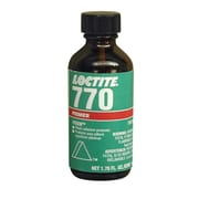 LOCTITE Bottle of 770 Prism Primer