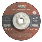 WEILER Grinding Wheel