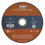 WEILER Cutting Wheel
