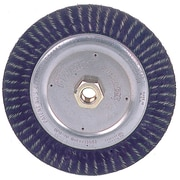 WEILER Stringer Bead Twist Wheels