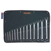 WRIGHT TOOL Wrench Set
