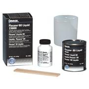 DEVCON Flexane 80 Liquid