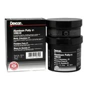 DEVCON Aluminium-Filled Epoxy Putty F