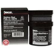 DEVCON Stainless Steelputty