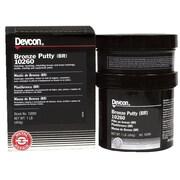 DEVCON Bronze Putty