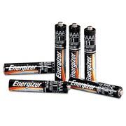 STREAMLIGHT AAAA Batteries