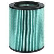 RIDGID Wet & Dry Vacuums Filter