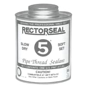 RECTORSEAL Pipe Thread