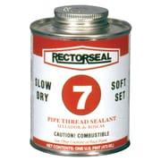 RECTORSEAL Pipe Thread Sealants