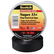 3M ELECTRICAL Scotch Vinylelectrical Tape