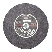 PFERD General Purpose A-SG Chop Saw Cut-Off Wheel