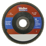 "WEILER 5"" Vortec Disc"