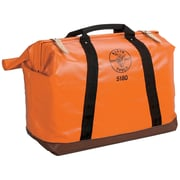 KLEIN TOOLS Equipment Bag