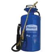 CHAPIN Gallon Funnel Top Tri-poxy Sprayer