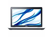 Dell Latitude E6220 2.5GHz i5 WiFi 12.5' Laptop Notebook - 4GB RAM-250GB Hard drive, Windows 7 Professional 64 bit