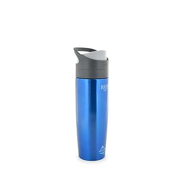 Vertex 800 ml/27 oz. Stainless Steel Bottles