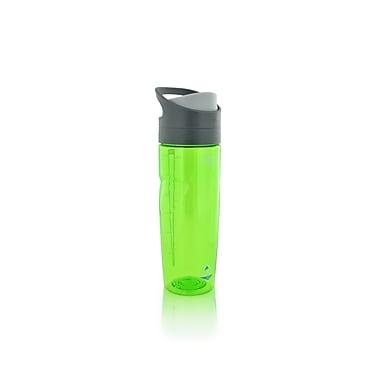 Vertex 310VR 700ml/24 oz. Tritan, Green