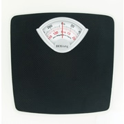 Bios Living Basic Analog Scale, 280 lbs