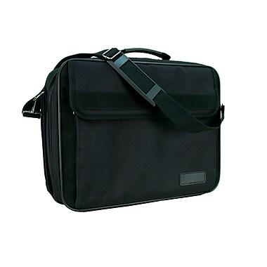 Samboro Laptop Case 17