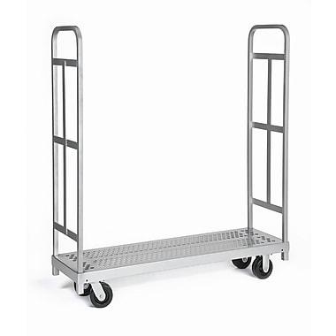 Raymond Products 1500 lb. Capacity Platform Dolly