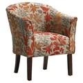 Wildon Home   Club Chair