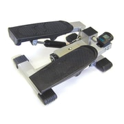 Dmi Duro-Med Mini Stepper Exerciser