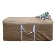 KoverRoos KoverRoos  III Cushion Storage Bag
