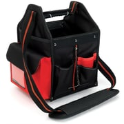 Snap-On Snap-on  ''Official Licensed Product 9'' Electrician's Tool Bag