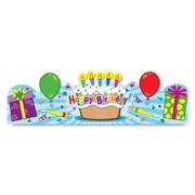CARSON-DELLOSA PUBLISHING Student Birthday Crown Certificate (Set of 30)