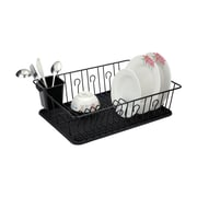 "Better Chef® 16"" Dish Racks"