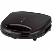 Brentwood® 750 W Waffle Makers