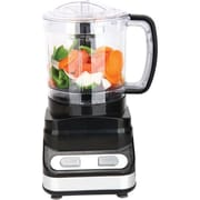 Brentwood® 200 W 3-Cup/24 Oz. Food Processors