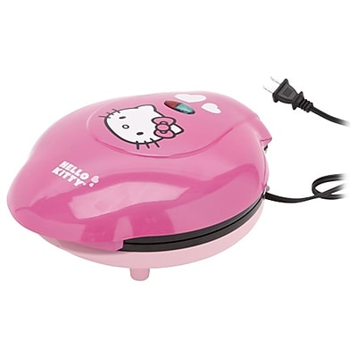 Hello Kitty Pancake Maker, Pink
