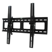 "MegaMounts STM3255 Tilt Wall Mount For 32"" - 55"" TVs Upto 145 lbs."