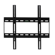 "MegaMounts BL1400 Wall Mount For 32"" - 55"" TVs Upto 135 lbs."