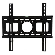 MegaMounts B1400 Fixed Wall Mount For 32 - 50 TVs Upto 135 lbs.