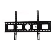 "MegaMounts A1800 Tilt Wall Mount For 42"" - 65"" TVs Upto 200 lbs."