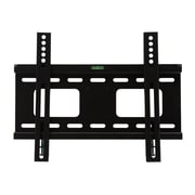 "MegaMounts AL1400 Wall Mount For 23"" - 37"" TVs Upto 60 kg"