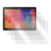 Mgear Screen Protector For 10.1 Samsung Galaxy Tab Pro, 3/Set