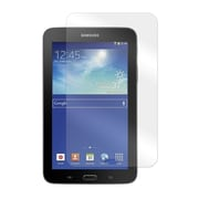 Mgear Screen Protector For Samsung Galaxy Tab 3 Lite