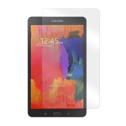 "Mgear Screen Protector For 8.4"" Samsung Galaxy Tab Pro"