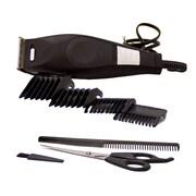 vivitar® ProClip 10-Piece Hair Clipping Kit